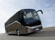 The Brand New SETRA ComfortClass 500 (1).jpg