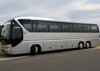Bus_Coach_Neoplan_Tourliner_P22_Reisehochdecker_N_2216_3_SHDL-xxl-1314_1400699280939.jpg